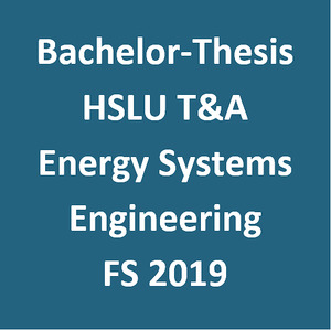 Bild:  Bachelor-Thesis Energy Systems Engineering FS 2019