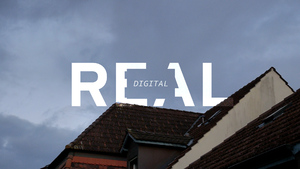 Bild:  digitalreal